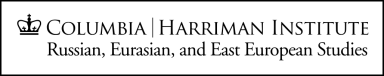 Hariman Logo for footer